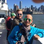 TOP 10 der beliebtesten Touren & Aktivitäten in New York