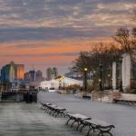 Battery Park