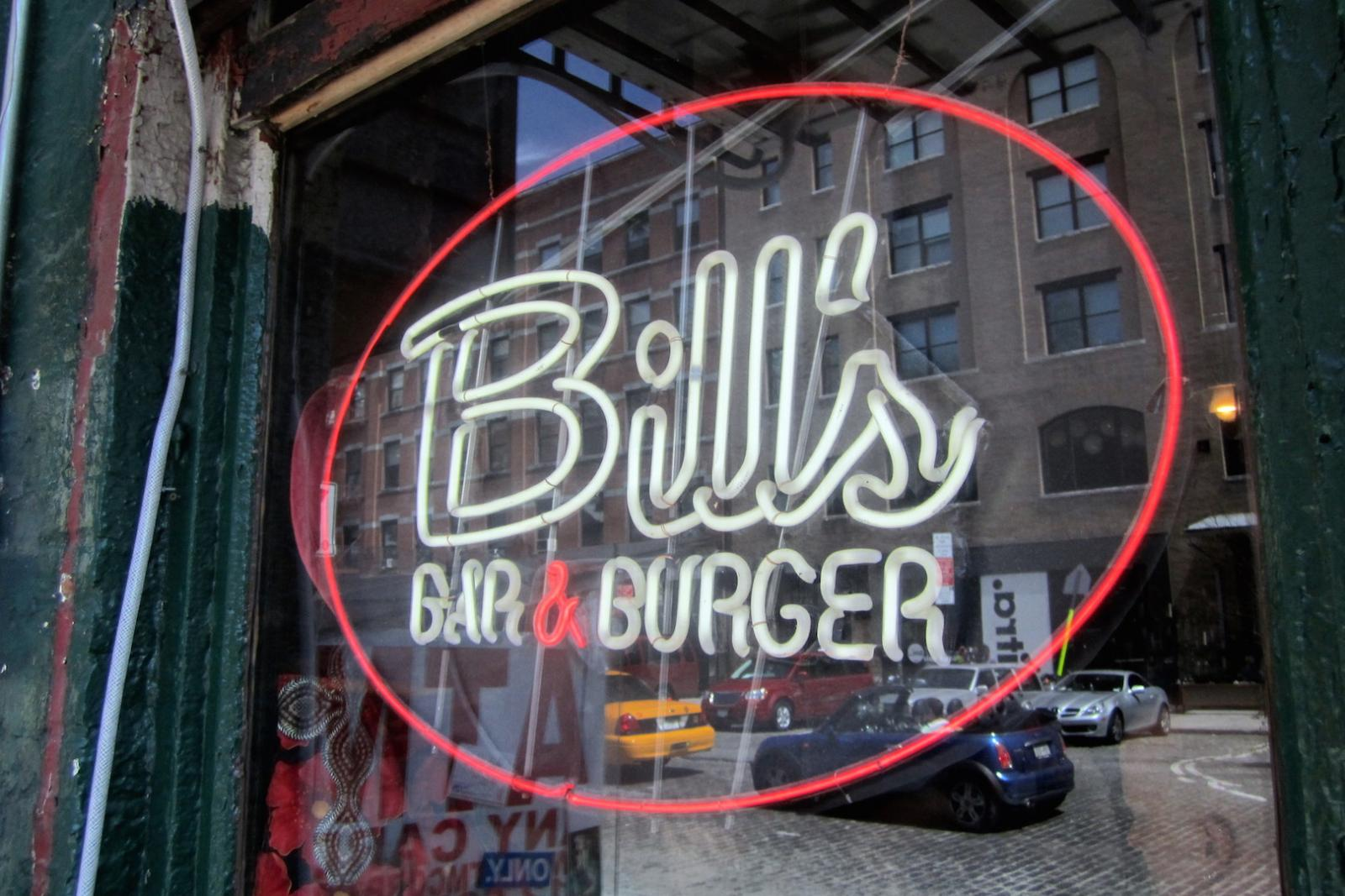 BillsBar&Burger2