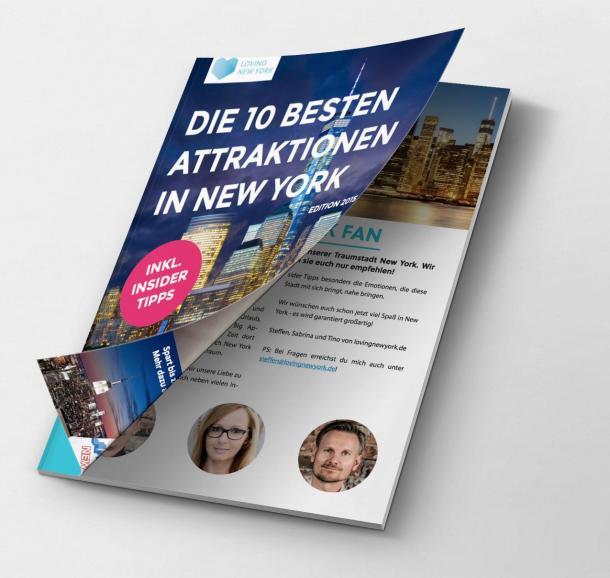 Die-10-besten-Attraktionen-in-New-York-City-Cover