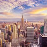 Midtown Manhattan: Der Insider Guide