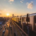 MetroCard New York kaufen
