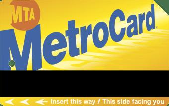 metrocard-wiki-free-image
