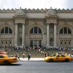 El Metropolitan con el City Pass New York