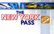 vergleich new york citypass new york pass explorer pass