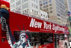 hop-on-hop-off-tour-durch-new-york-city-in-new-york-city-115733