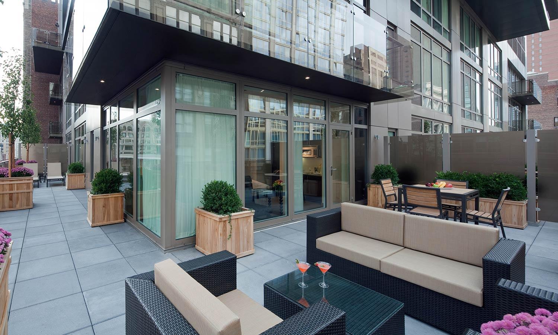 Gansevoort Park Avenue NYC 01