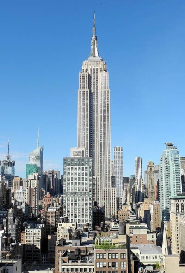 reisebericht mit vielen new york fotos von dirk loving new york. Black Bedroom Furniture Sets. Home Design Ideas