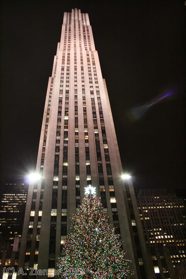 Andreas-Ziemer-New-York-Rockefeller Center