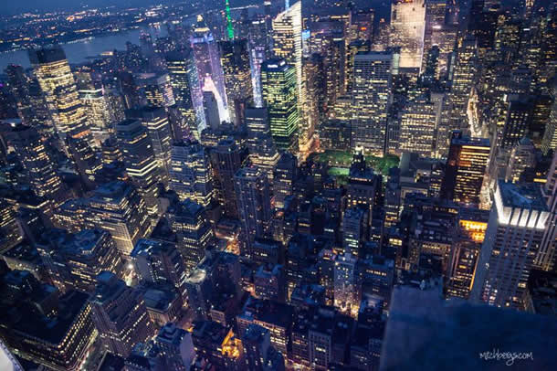 Michael-Bergmann-New-York-04