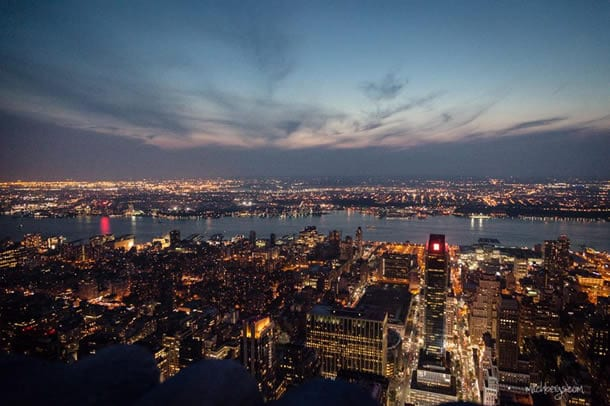 Michael-Bergmann-New-York-06