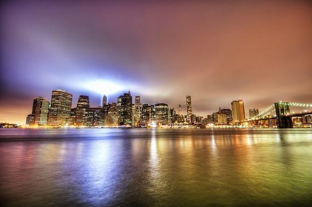 Tribute-in-Light-New-York-Dan DeChiaro 2011 - 2