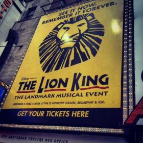 Lion-King-Facebook