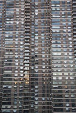 Natalie-New-York-03