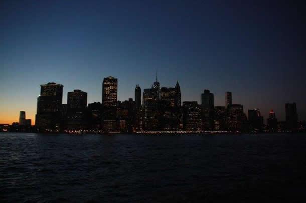 Natalie-New-York-07