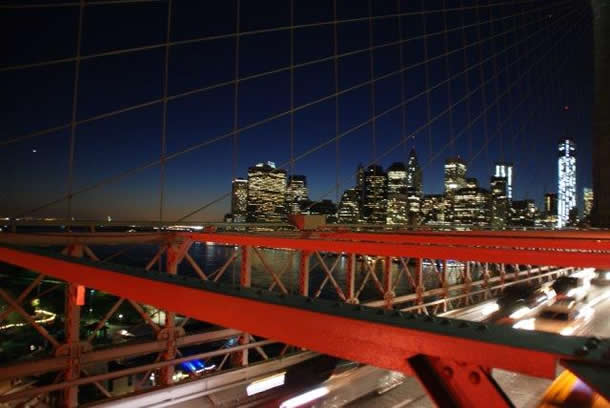 Natalie-New-York-08
