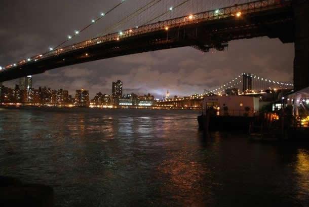 Natalie-New-York-13