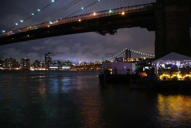 Natalie-New-York-14