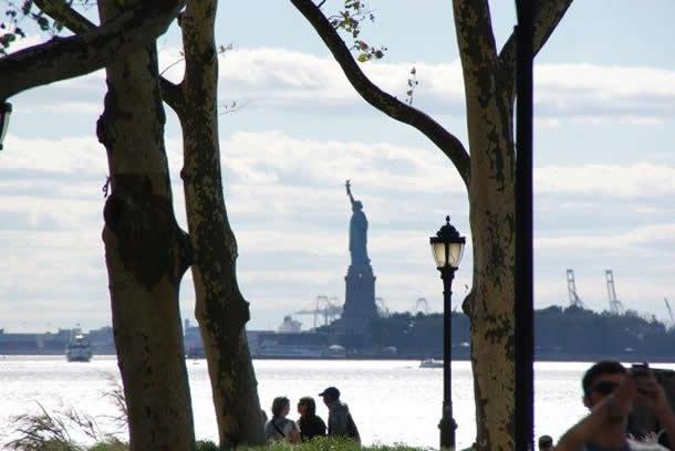 Natalie-New-York-17