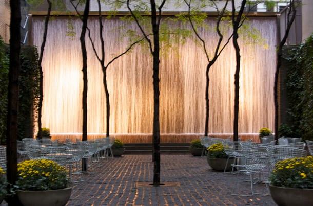 Paley-Park-New-York-Ryan