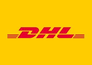 185_DHL-Logo-2