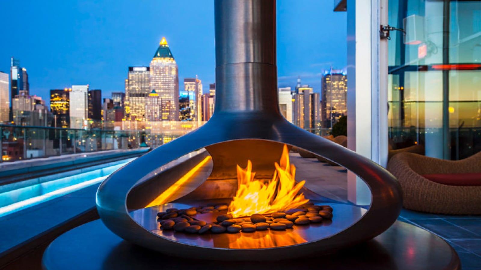 Press Lounge Rooftop bar 04