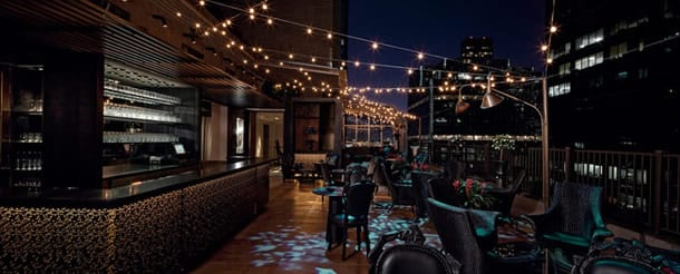 The-Kimberly-Hotel-Upstairs-Rooftopbar-New-York-02