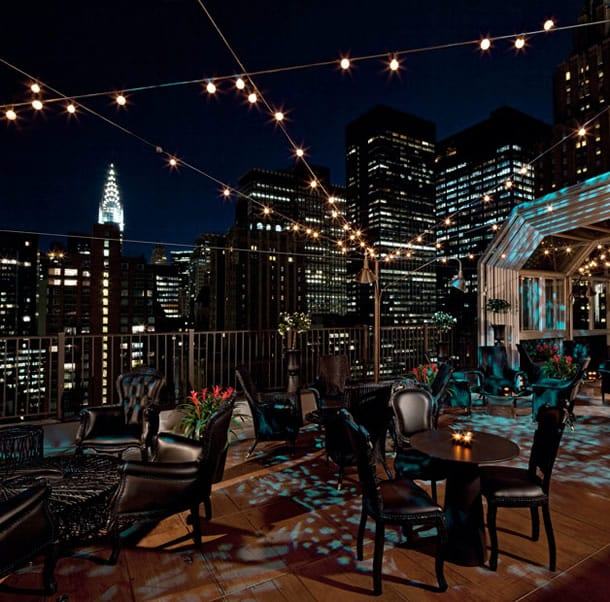 The-Kimberly-Hotel-Upstairs-Rooftopbar-New-York-03