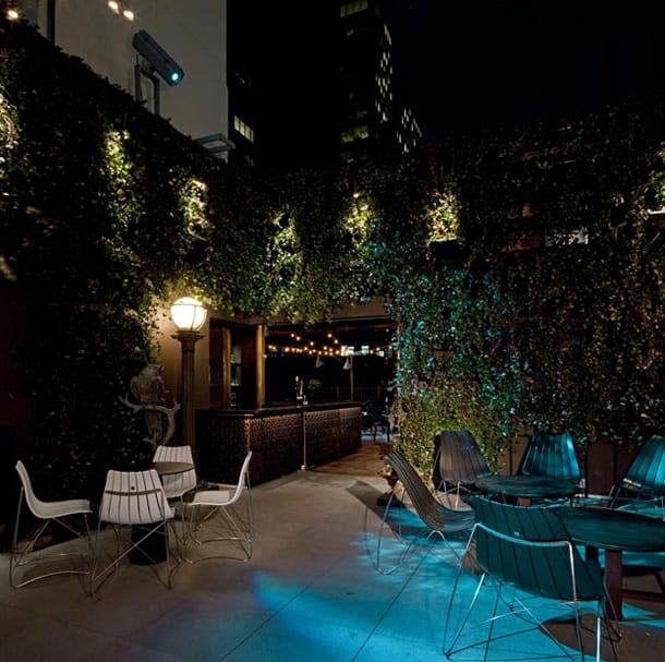 The-Kimberly-Hotel-Upstairs-Rooftopbar-New-York-05