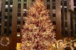 rockefeller-center-christmas-tree-lighting-party-in-new-york-city-113012