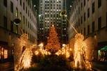 tour-durch-new-york-city-mit-weihnachtsbeleuchtung-in-new-york-city-135562