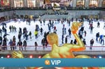 viator-vip-rockefeller-center-ice-skating-experience-and-top-of-the-in-new-york-city-145982