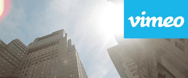Video: NYC