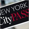 New York City Pass Gutschein