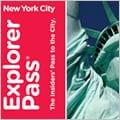 New-York-Explorer-Pass-Deal