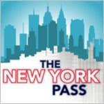 New-York-Pass-Deal