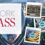 New York City Pass kaufen