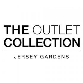 Jersey Gardens Logo