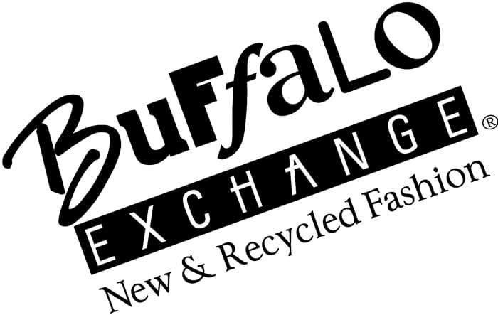 Buffalo Exchange