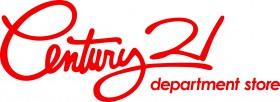 Century_21-Script