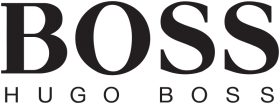 HUGO BOSS in New York
