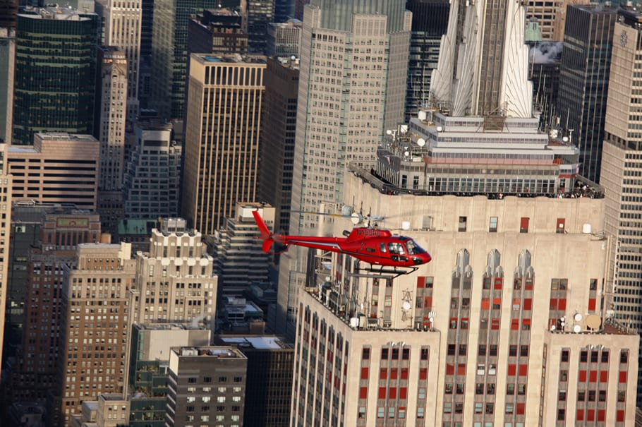 New-York-helicopter-flight-02