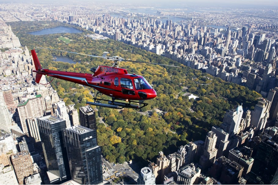 New-York-helicopter-flight-03