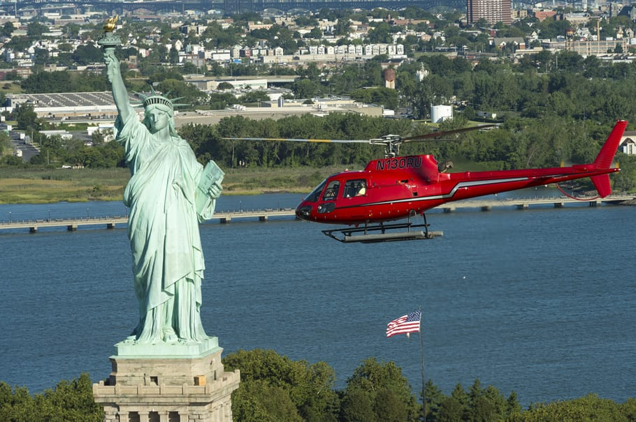 New-York-helicopter-flight-05