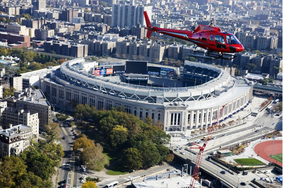 New-York-helicopter-flight-08