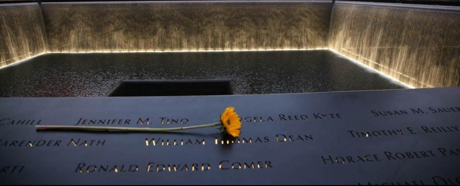 www.911memorial.org