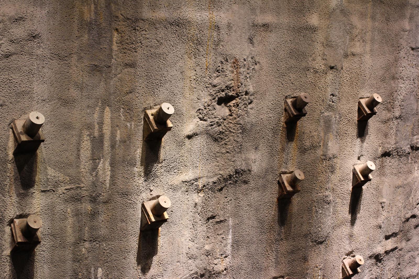 9/11 Museun