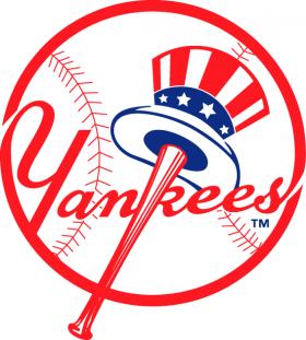 logo yankees