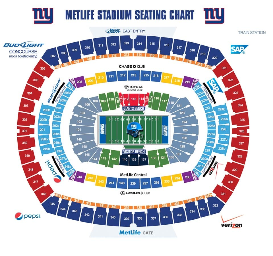 metlife-stadium-map