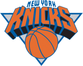 Les Knicks de New York